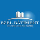 Ezel Bâtiment